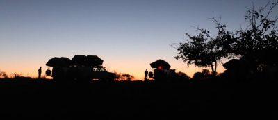 CCWP 2019: Botswana